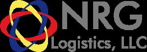 NRG Logistics
